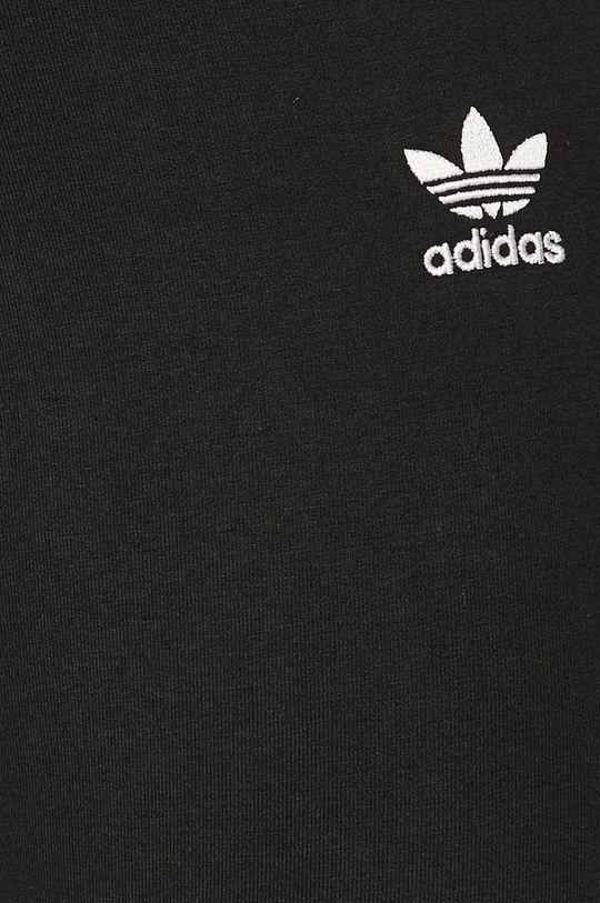 adidas Originals - Клин Жіночий