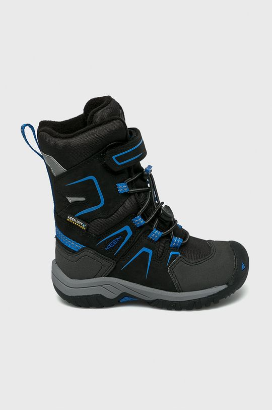 negru Keen - Pantofi copii De băieți