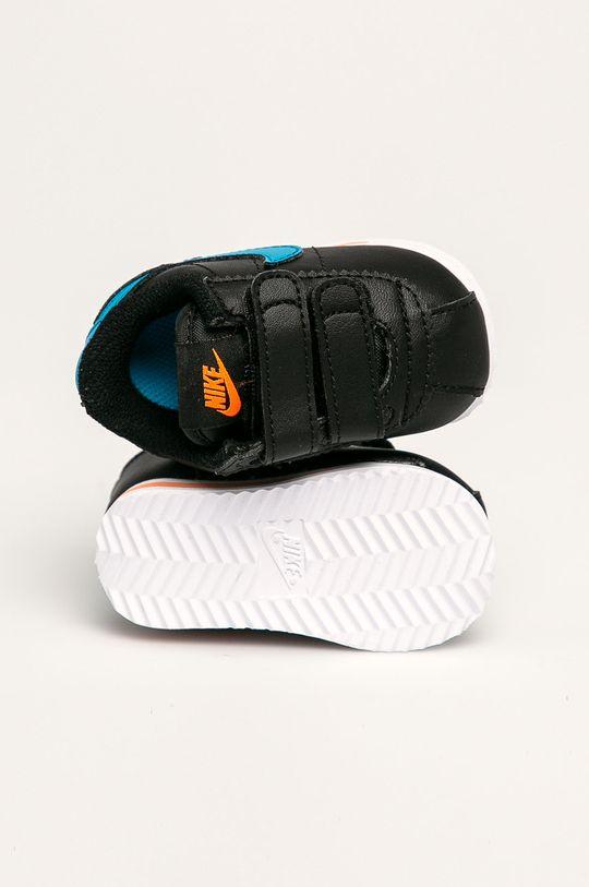 Nike Kids - Pantofi copii De băieți