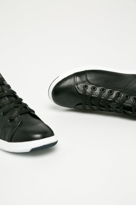 negru Caprice - Pantofi