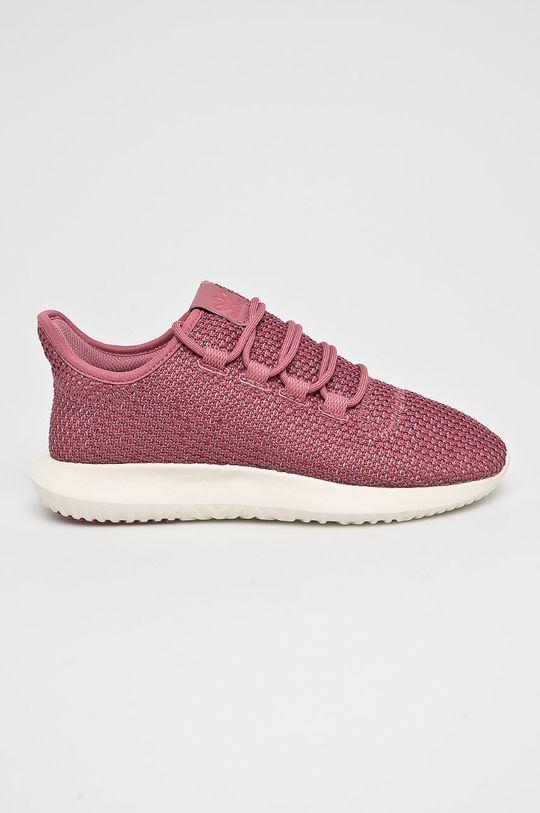 staroružová adidas Originals - Topánky Tabular Shadow CK Dámsky