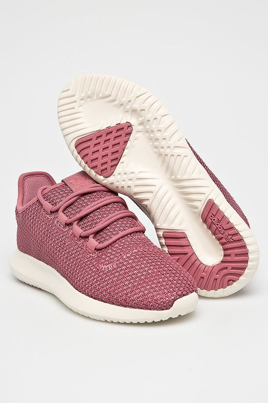 adidas Originals - Topánky Tabular Shadow CK <p>Zvršok: Textil Vnútro: Textil Podrážka: Syntetická látka</p>