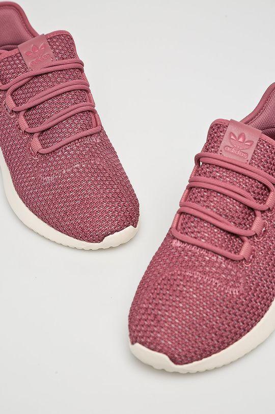 adidas Originals - Topánky Tabular Shadow CK Dámsky