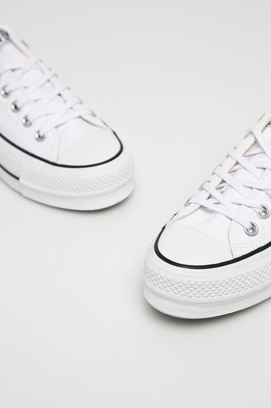 Converse - Tenisówki Chuck Taylor