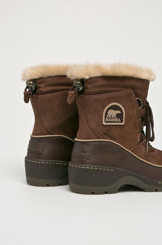 maro Sorel - Cizme de iarna Torino