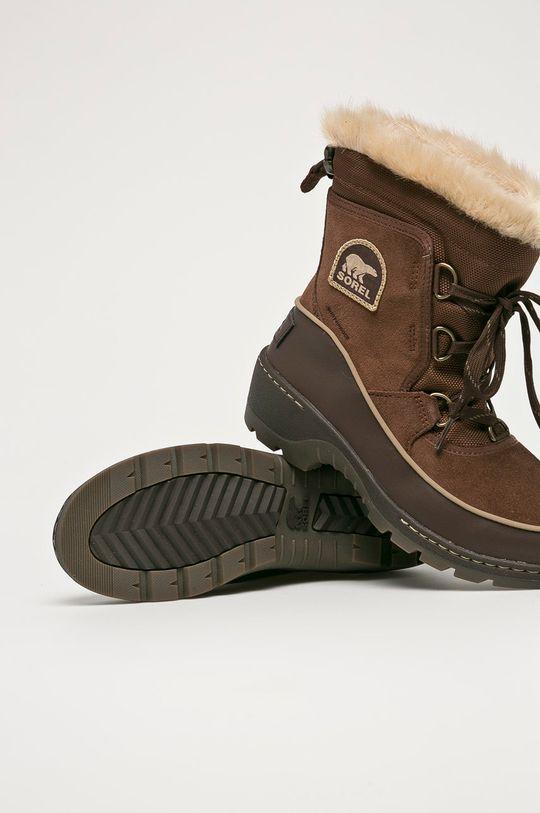 Sorel - Cizme de iarna Torino De femei