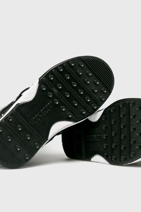 Moon Boot - Detské topánky Dievčenský
