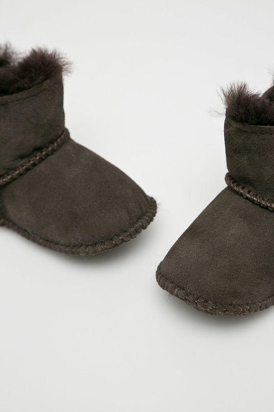 Emu Australia - Dětské boty Baby Bootie Dětský
