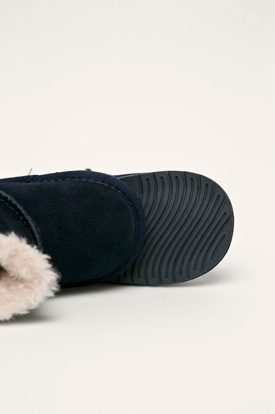 tmavomodrá Emu Australia - Detské snehule Toddle