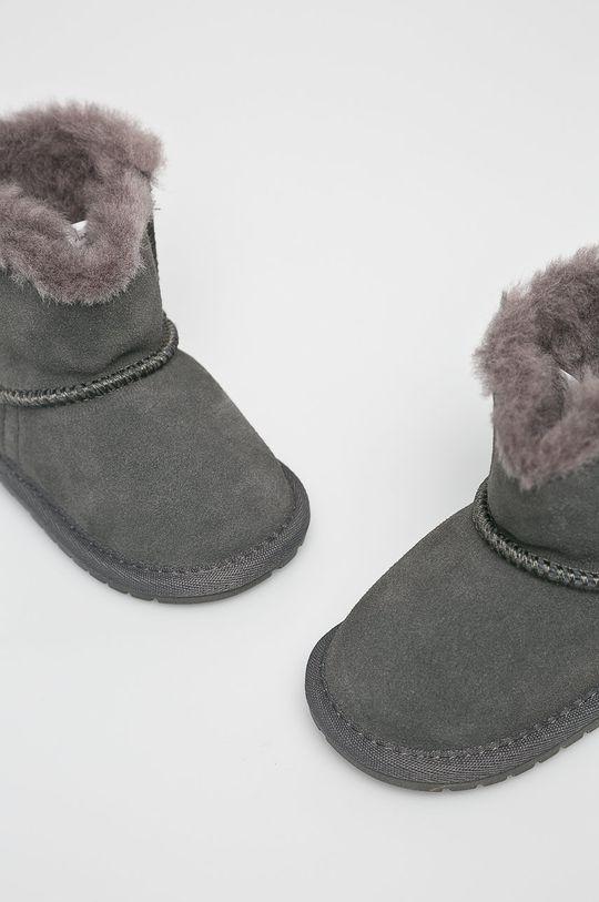 Emu Australia - Śniegowce dziecięce Toddle Dziecięcy