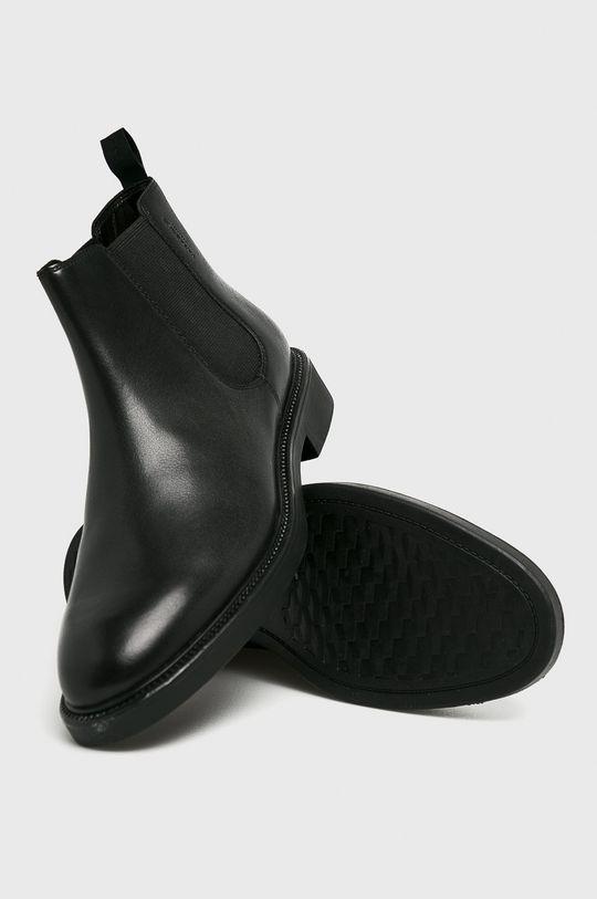 Vagabond - Pantofi Alex M De bărbați