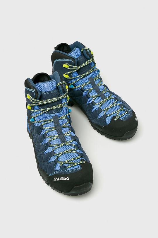 Salewa - Topánky Pánsky