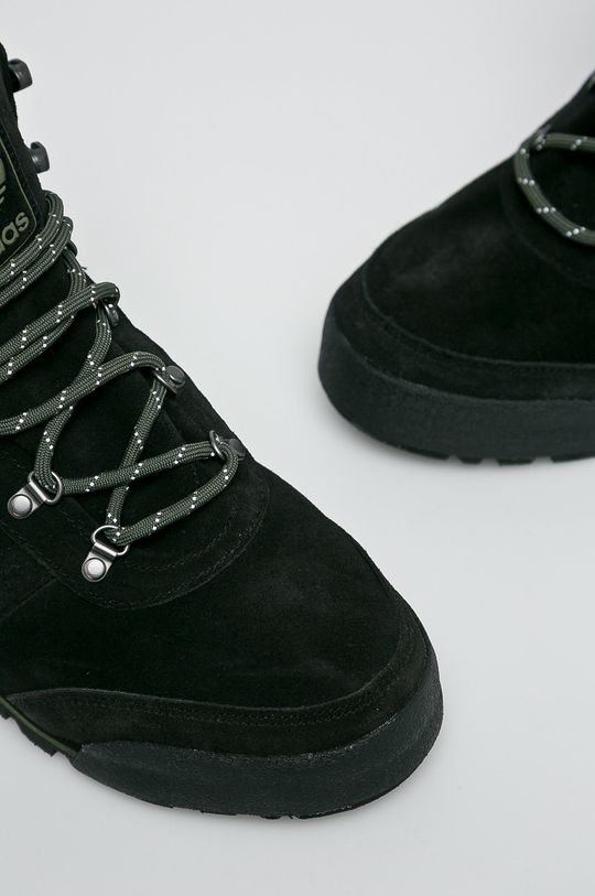 adidas Originals - Topánky Jake Boot 2.0 Pánsky