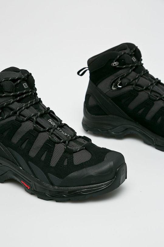 Salomon - Обувки Quest Prime GTX черен