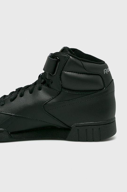 Reebok Classic - Pantofi Ex-O-Fit Hi De bărbați