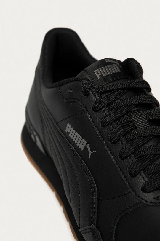 Puma - Pantofi Runner v2 Full L De bărbați