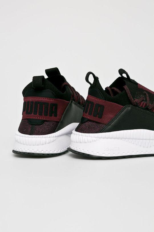Puma - Pantofi Tsugi Jun Purple purpuriu inchis