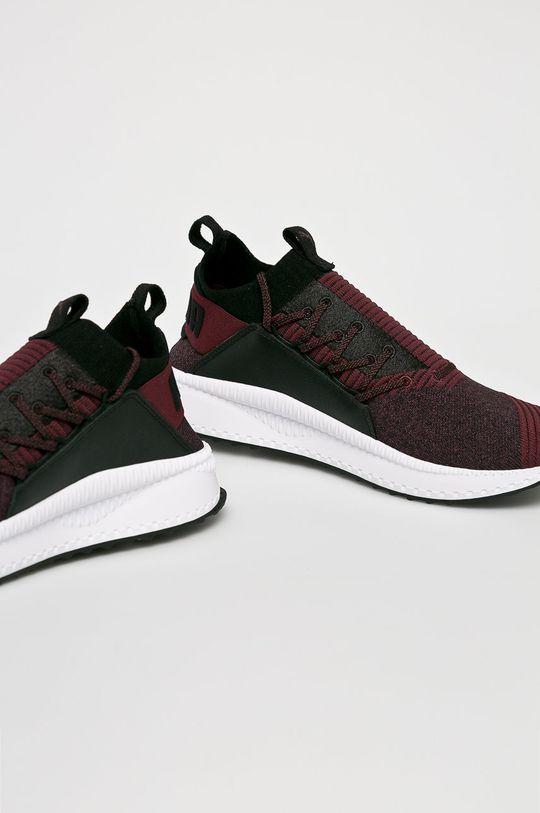 purpuriu inchis Puma - Pantofi Tsugi Jun Purple