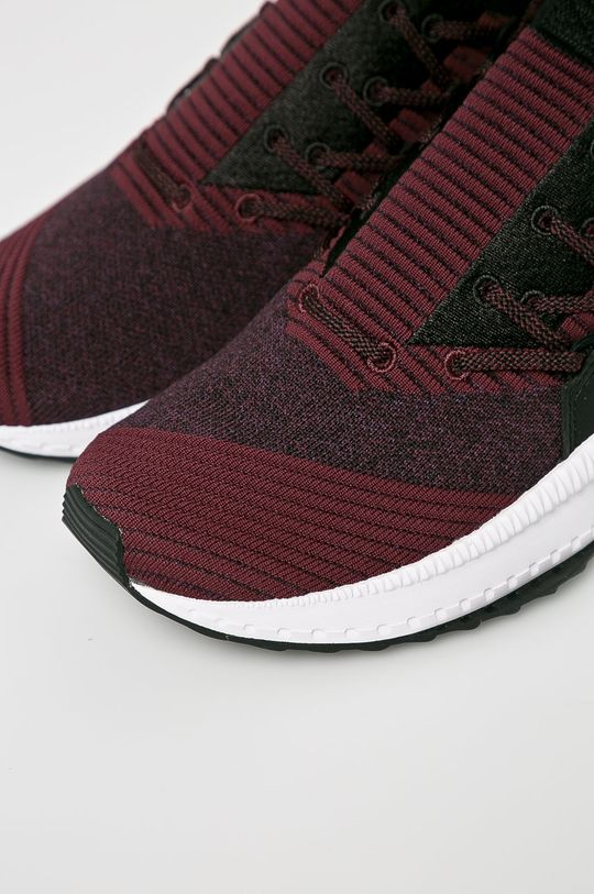 Puma - Pantofi Tsugi Jun Purple De bărbați