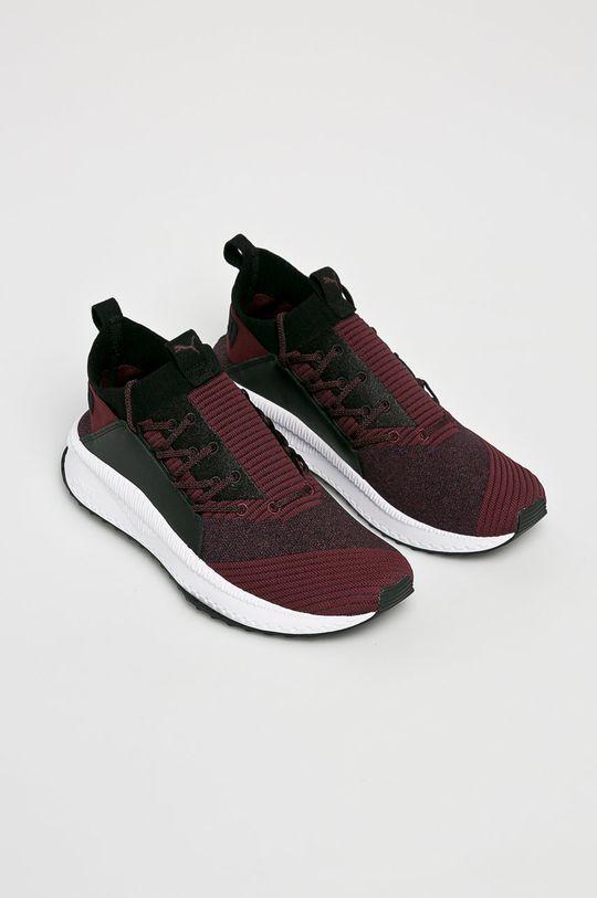 Puma - Pantofi Tsugi Jun Purple