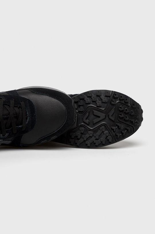 čierna Asics Tiger - Topánky GEL-LYTE MT