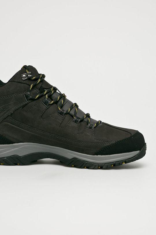 Columbia - Pantofi De bărbați