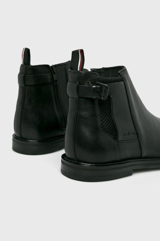 Strellson - Pantofi De bărbați