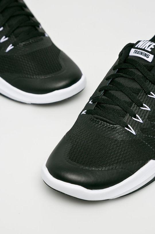 Nike - Boty