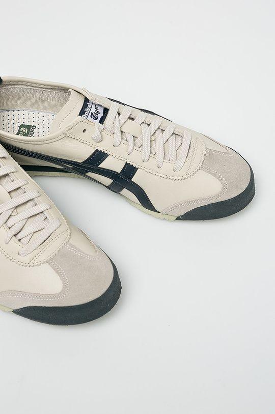 Asics Tiger - Topánky telová