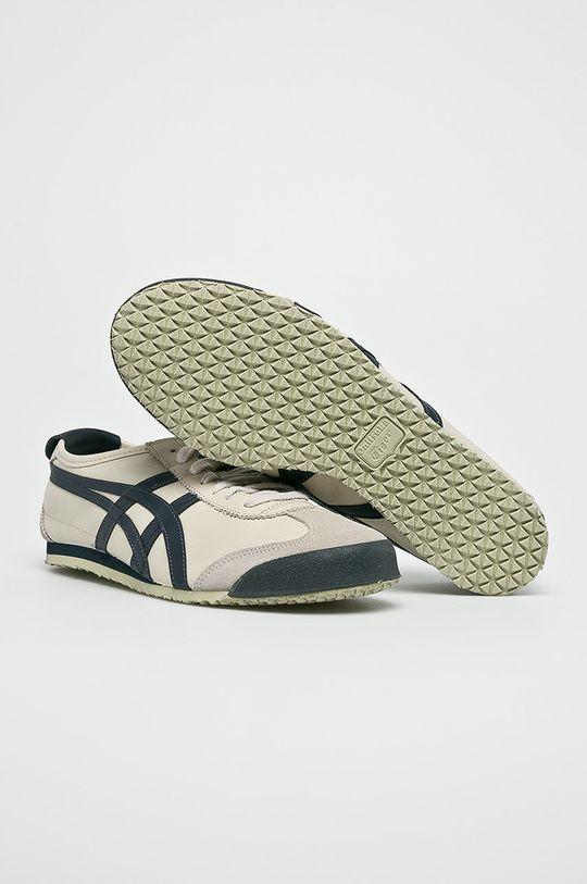 telová Asics Tiger - Topánky