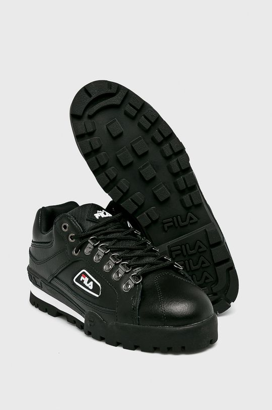 Fila - Pantofi Trailblazer De bărbați