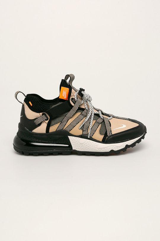 černá Nike Sportswear - Boty Pánský