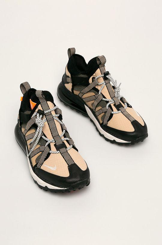 Nike Sportswear - Boty černá