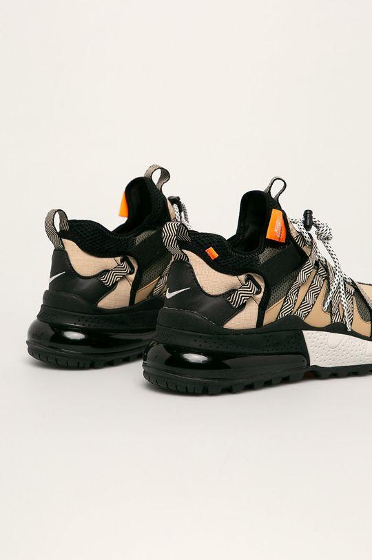 Nike Sportswear - Boty Svršek: Textilní materiál Vnitřek: Textilní materiál Podrážka: Umělá hmota
