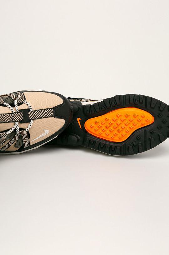černá Nike Sportswear - Boty