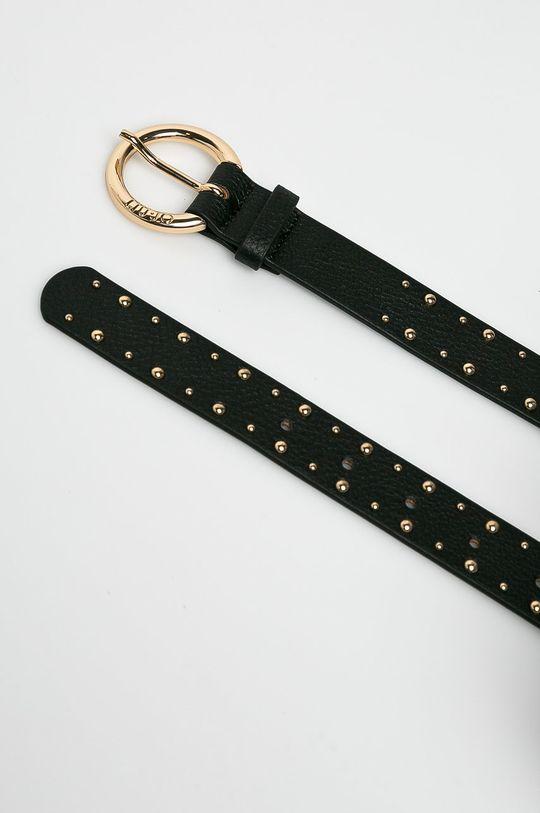 Liu Jo - Pásek černá
