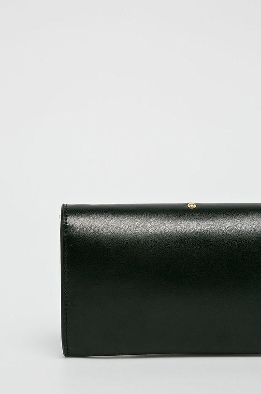 Pinko - Kožená peněženka  Hlavní materiál: 100% Polyuretan