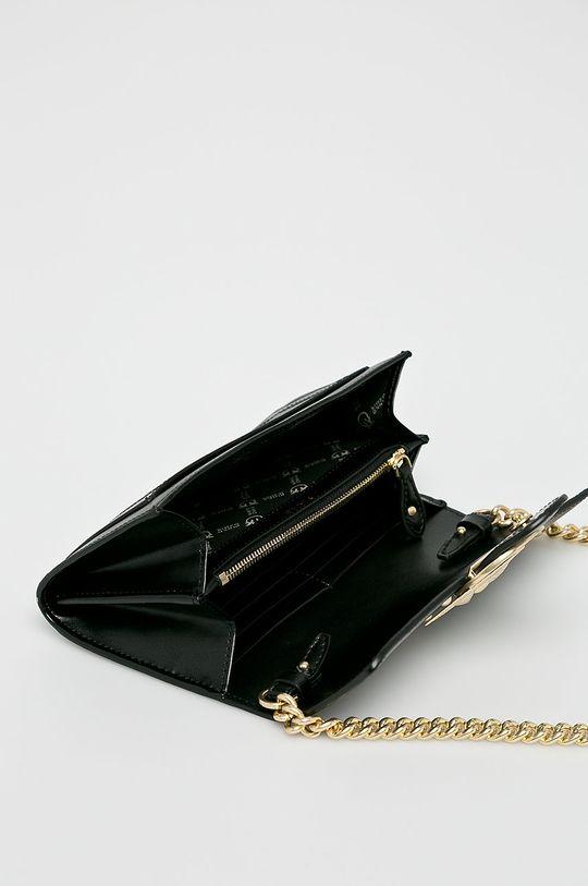 Pinko - Kožená peněženka