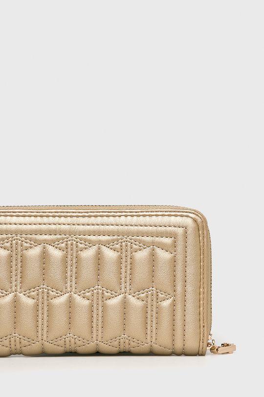 Nobo - Peněženka  Vnitřek: Polyester Hlavní materiál: PU