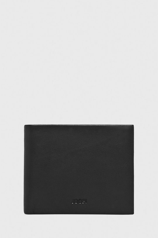 Joop! - Kožená peňaženka <p>Základná látka: 100% Prírodná koža</p>