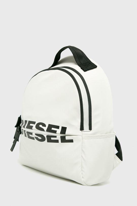 Diesel - Batoh bílá