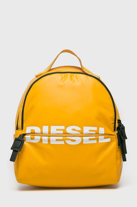 žlutá Diesel - Batoh Dámský