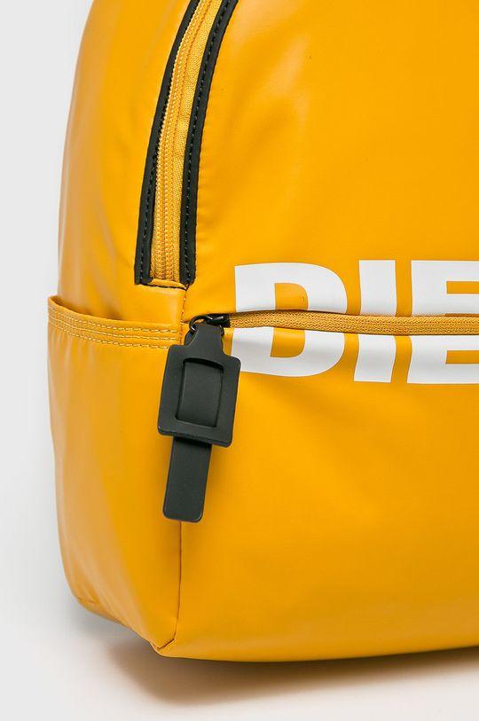 Diesel - Batoh žlutá