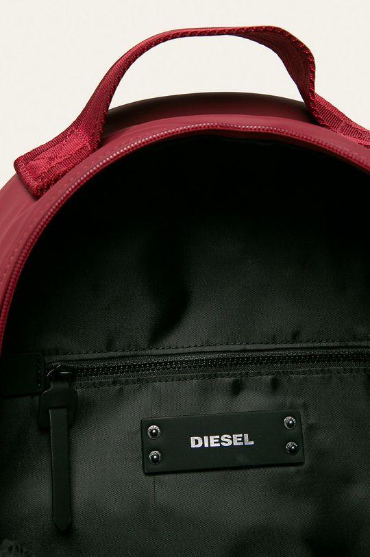 Diesel - Batoh Dámský
