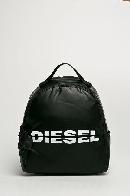 černá Diesel - Batoh Dámský