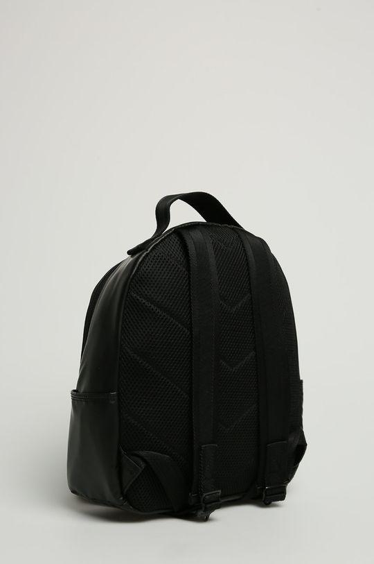 černá Diesel - Batoh