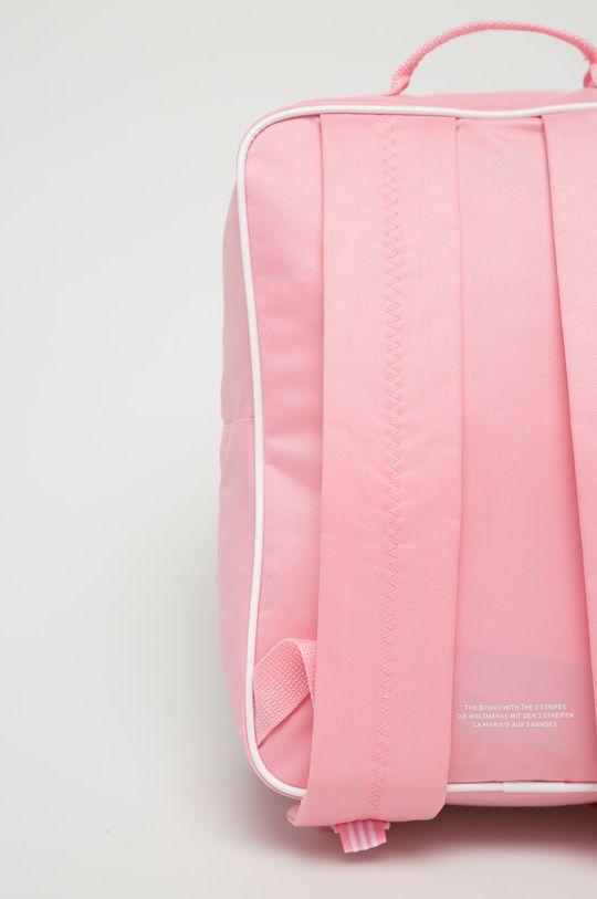 розов adidas Originals - Раница