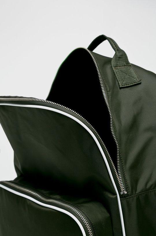 adidas Originals - Раница  Подплата: 100% Полиамид Основен материал: 100% Полиестер Хастар: 100% Полиетилен