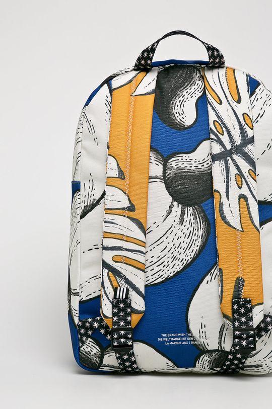adidas Originals - Раница многоцветен