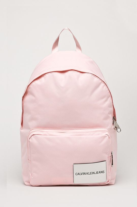 pastelově růžová Calvin Klein - Batoh Unisex